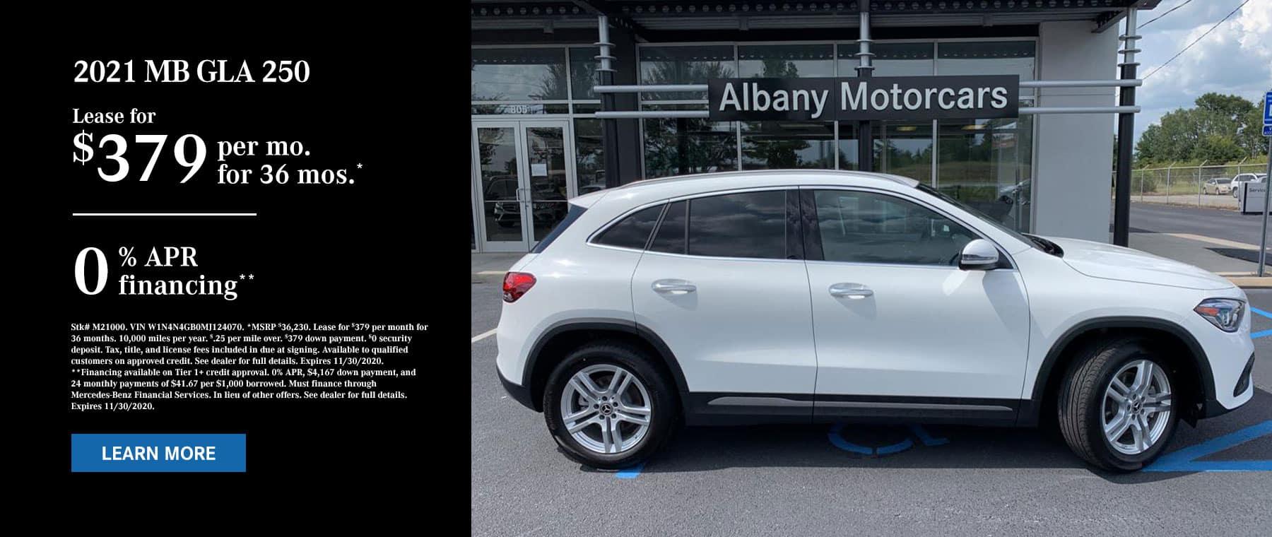 AlbanyMotorcars_Slide_1800x760_11-20
