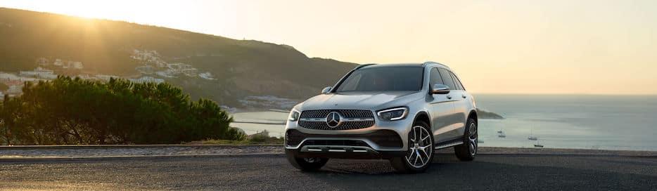 Mercedes Oil Change