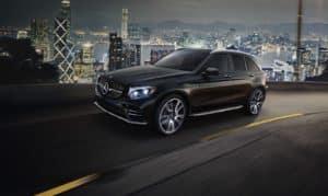 Mercedes-Benz Service Chehaw GA