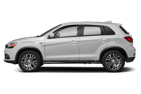 Mitsubishi-Outlander-Sport-LE