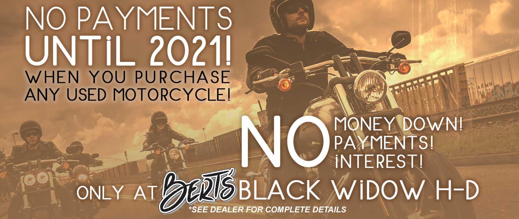 BERTS-HD_110120_PayIn2021_web