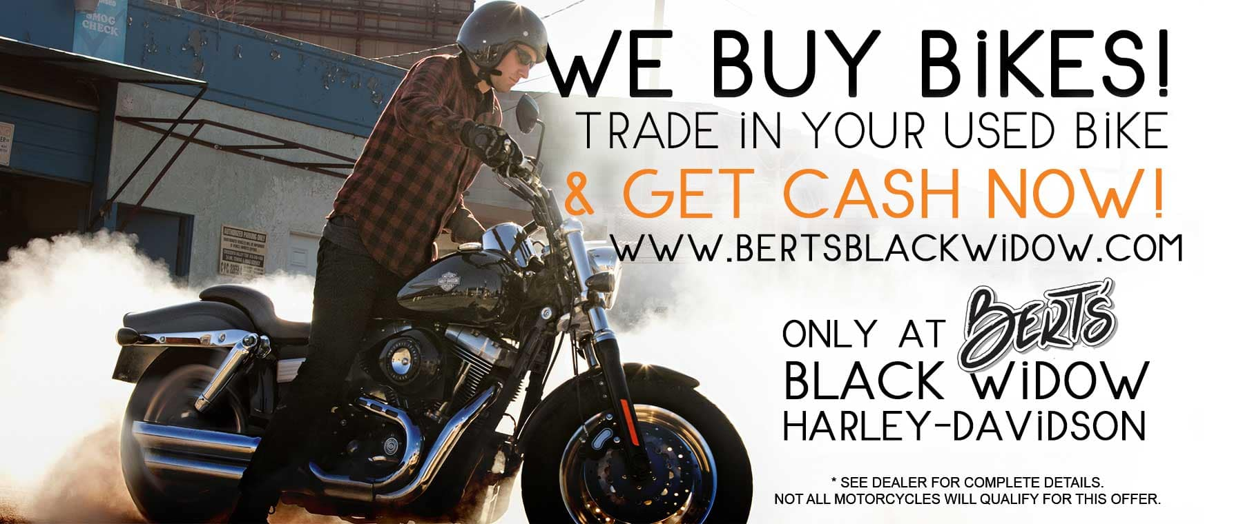 BERTS-HD_110120_WeBuyBikes_web