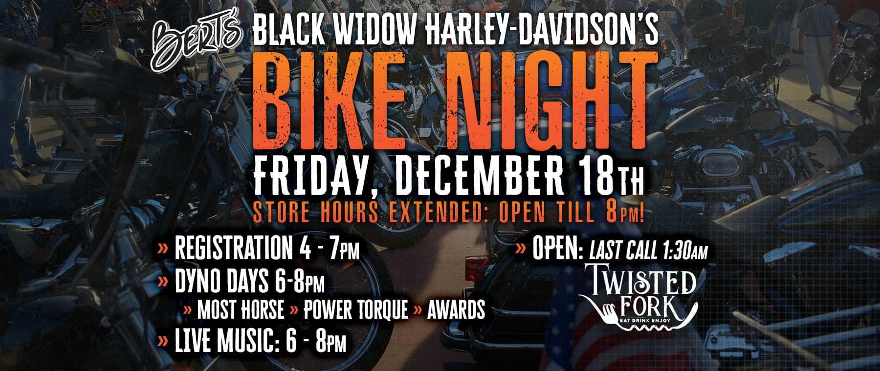 BERTS-HD_111820_Dec-BikeNight-web