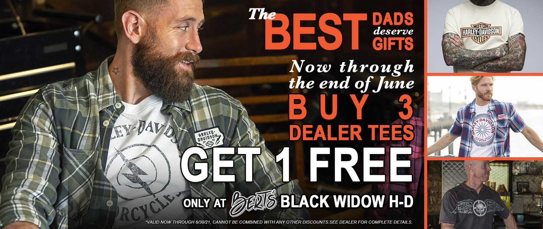 BERTS-HD_052921_Buy3Get1FreeTee_FathersDay_web
