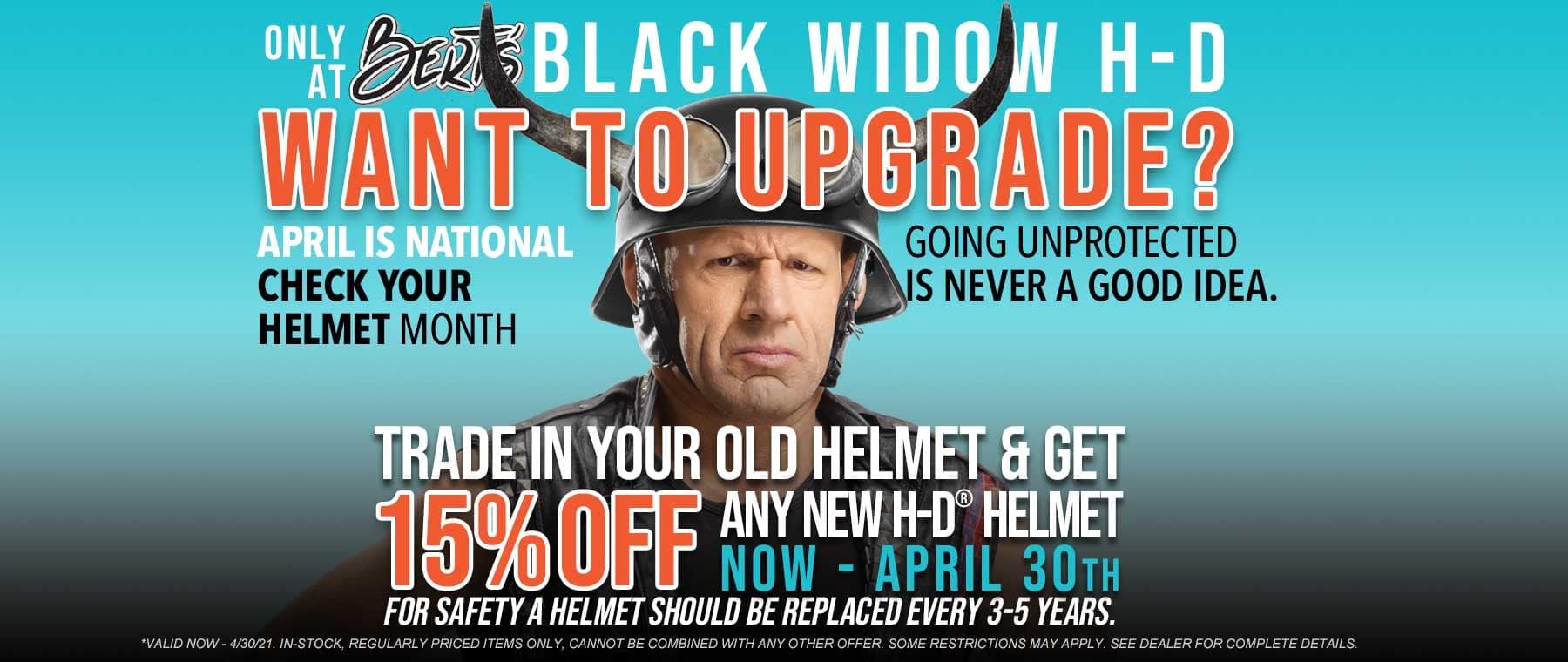 BERTS-HD_040721_HelmetAwareness-web