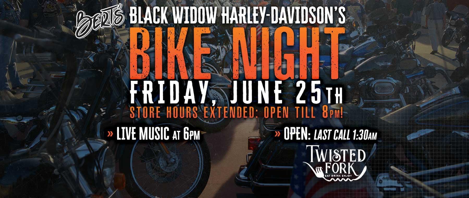 BERTS-HD_060121_June-BikeNight-web