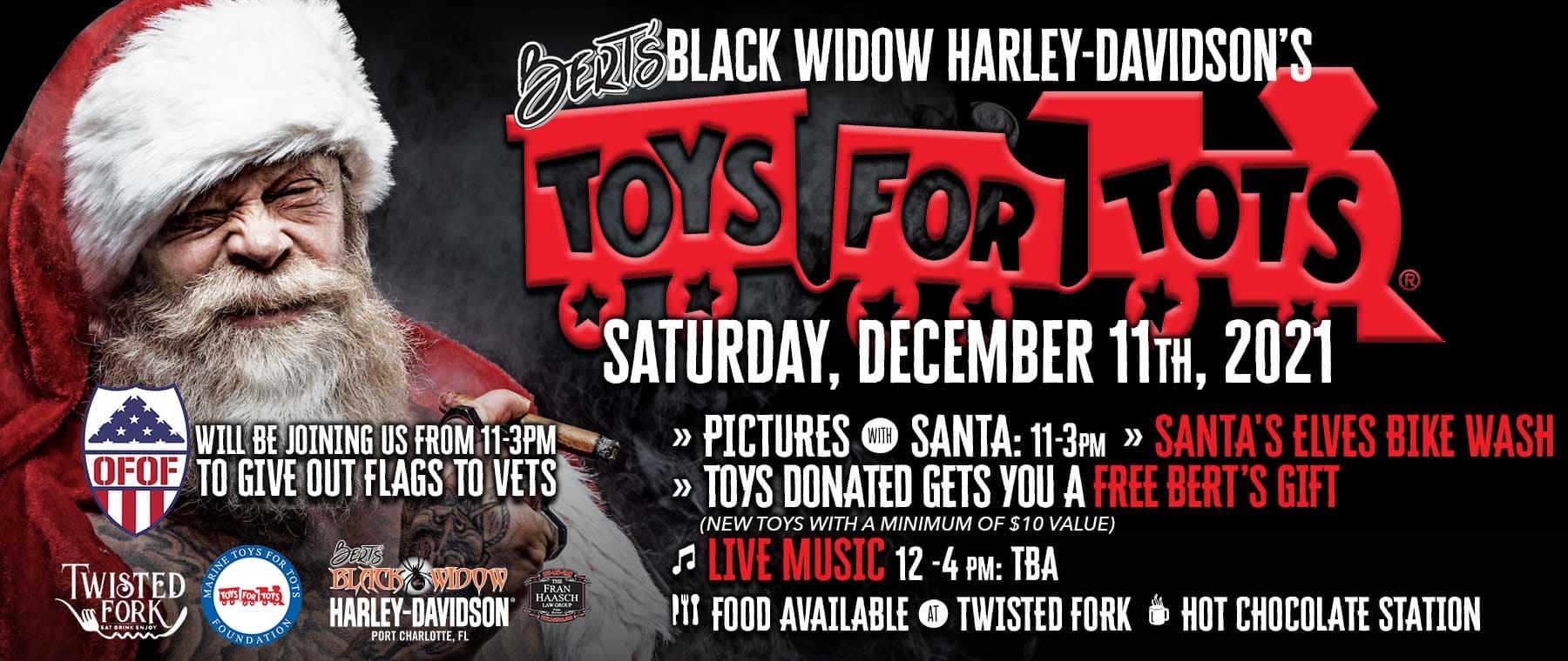 BERTS-HD_081921_ToysForTots-web