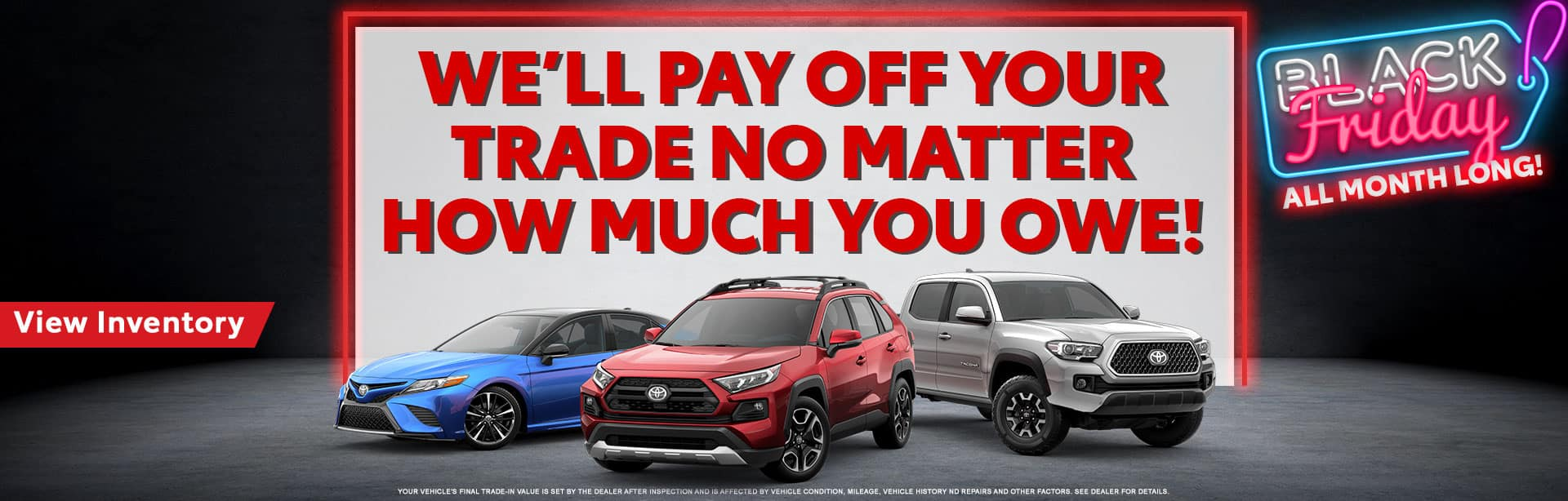 Toyota Pay By Phone >> Bev Smith Toyota Toyota Dealer In Fort Pierce Fl