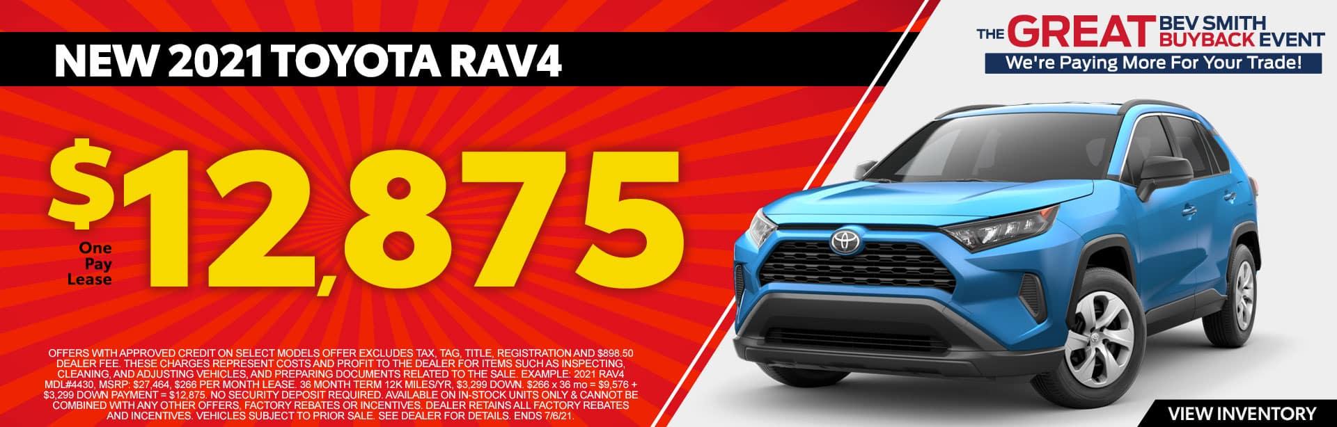 BSTO86875-01-June-Offers-slide-rav4 (1)