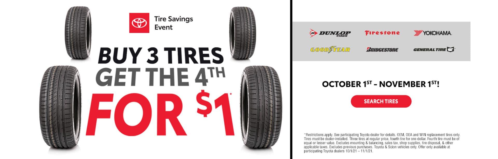 BSTO90088-01-September-2021-Toyota-Tire-Sale-Slide-english