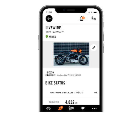 H-D-Connect-Security-Stats-Convenience-Harley-Davidson-USA5-1