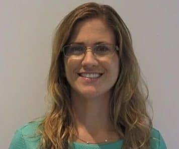 Kristen  Zallo