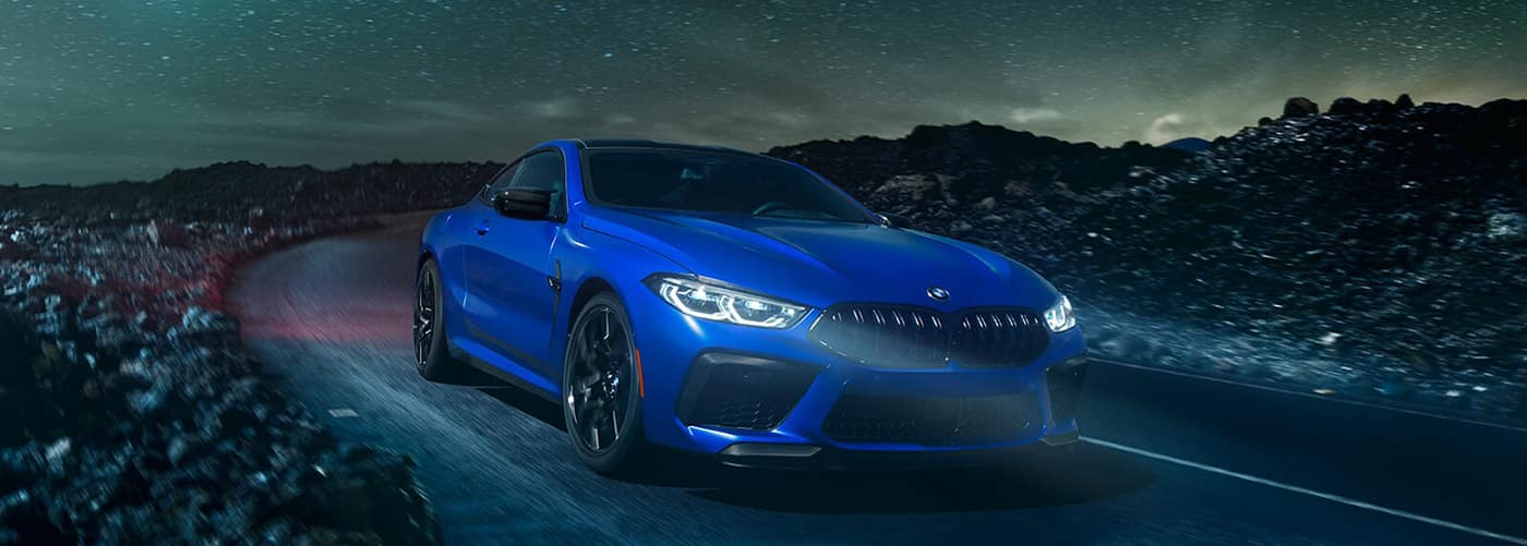 BMW-8-Series-M8-Coupe