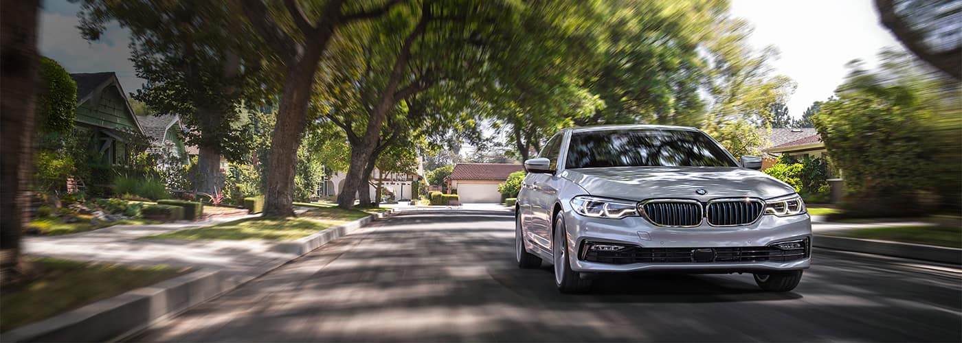 Bmw Certified Pre Owned Warranty Coverage Mamaroneck