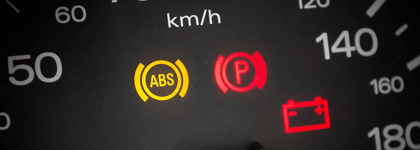 Bmw Warning Lights Dashboard Light Meanings Bmw Of Mamaroneck