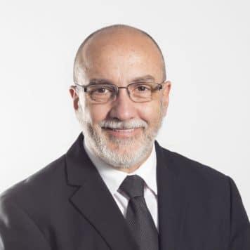 Ernesto Motta