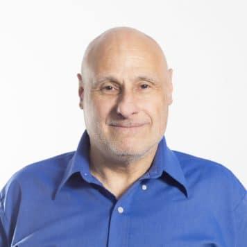 Lou Melillo
