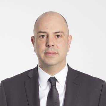Manny Ferreia
