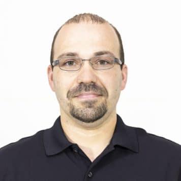 Michael Heil