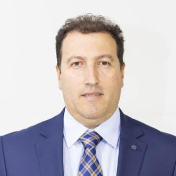 Marlend  Kaceli