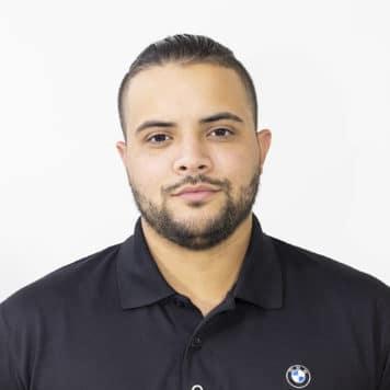Sabier  Batista
