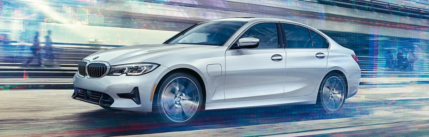 What Does Bmw Stand For Bmw Of Warwick
