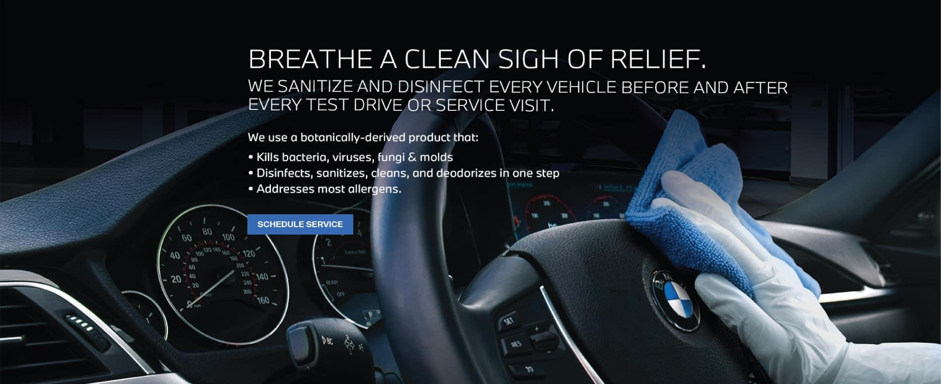 BMW_SanitizeSrvc_FMA2000x875_BreatheClean_TDS_4