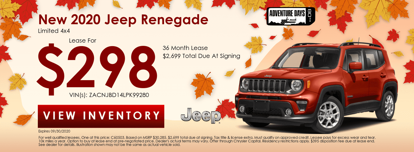 2020-Jeep-Renegade-Limited-4×4-52