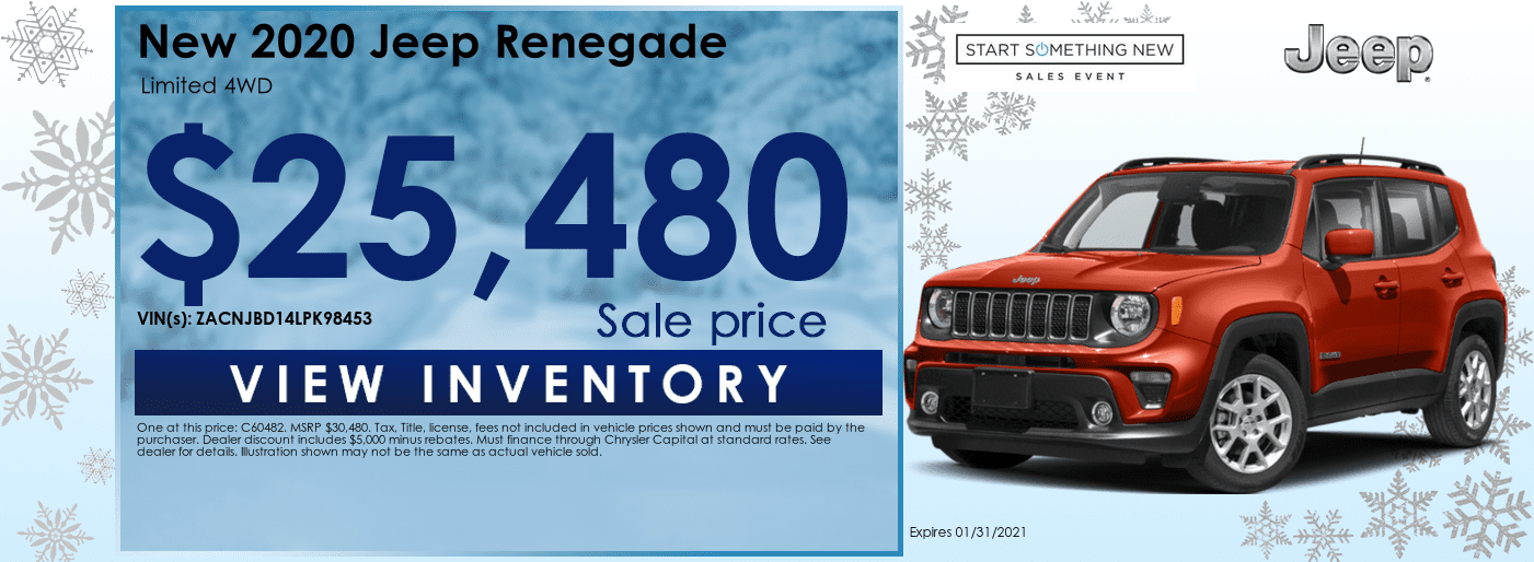 2020-Jeep-Renegade-Limited-4WD-89