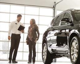 Chrysler Dodge Jeep RAM lease renew