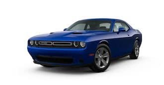 2021 Dodge Challenger SXT model for sale near San Jose