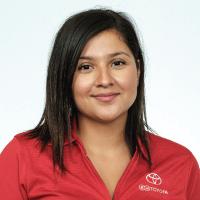 Jessica Huizar