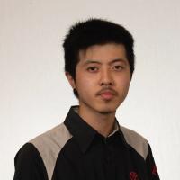 Simon Duong