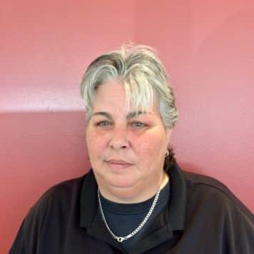 Linda Bankston
