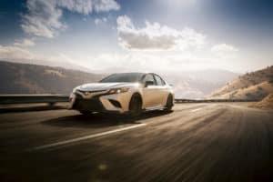 Toyota Lease Deals Harvey LA