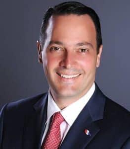 Alex Andreus