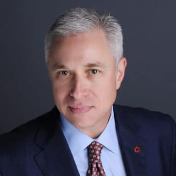 Jeffrey  S. Nunberg