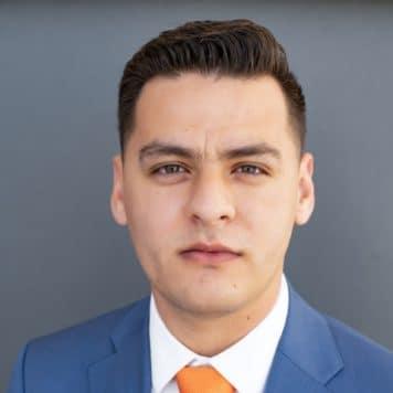 Carlos Franco