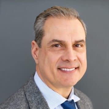 Daniel Feliciano