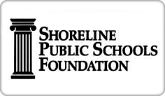 Shoreline Public Schools Foundation