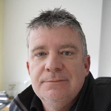 John Kelch
