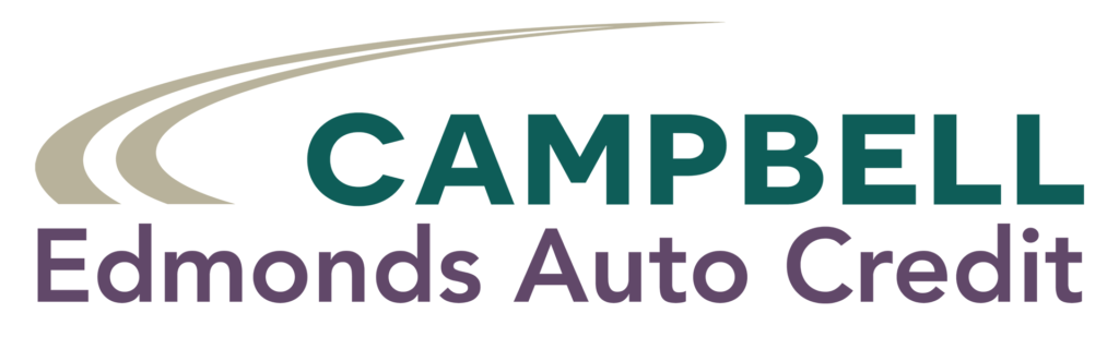 Campbell Edmonds Auto Credit