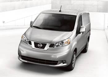 1-nissan-commercial-nv200