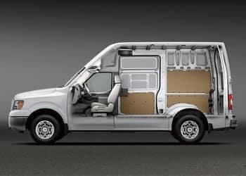 6-NV Cargo