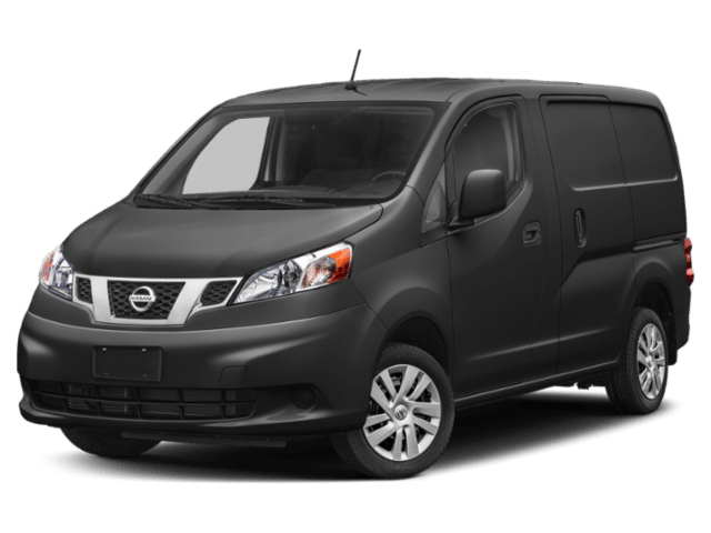 nissan-commercial-nv200