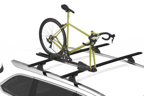 Bike_Rack-101_500x