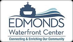logo-edmondswaterfront