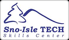 logo-snoisletech