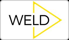 logo-weld