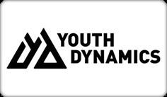 logo-youthdynamics